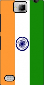 Flag India Case for Huawei Honor 3C
