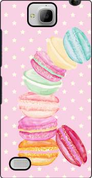 MACARONS Case for Huawei Honor 3C