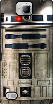 R2-D2 Case for Huawei Honor 3C