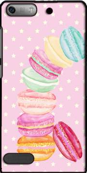 MACARONS Case for Huawei Ascend P6 Mini