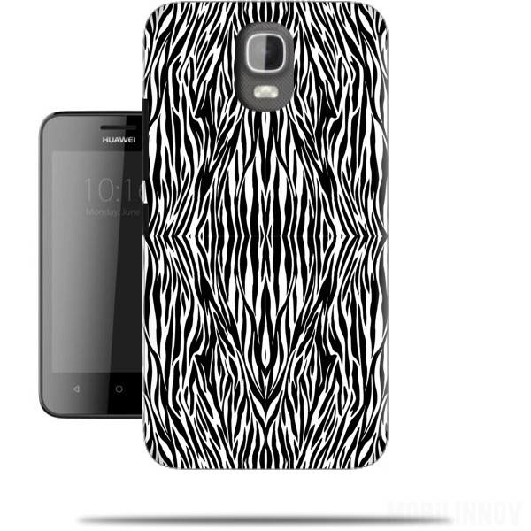 Case Animal for Huawei Y3 Y360