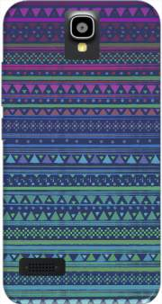 GIRLY AZTEC Case for Huawei Y5 Y560
