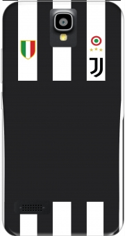 JUVENTUS TURIN Home 2018 Case for Huawei Y5 Y560