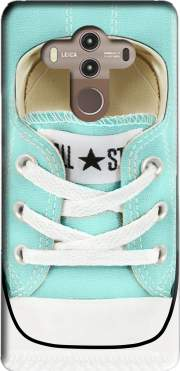 All Star Basket shoes Tiffany Case for Huawei Mate 10 Pro