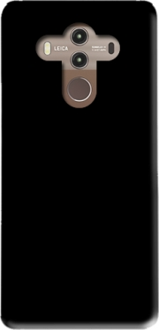 Black Case for Huawei Mate 10 Pro