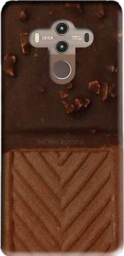 Chocolate Ice Case for Huawei Mate 10 Pro