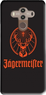 Jagermeister Case for Huawei Mate 10 Pro