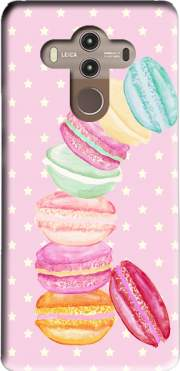 MACARONS Case for Huawei Mate 10 Pro