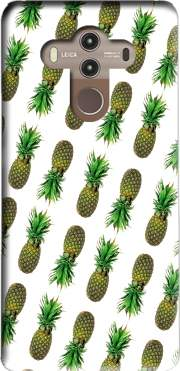 Pinpattern Case for Huawei Mate 10 Pro