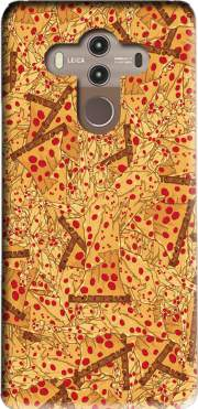 Pizza Liberty  Case for Huawei Mate 10 Pro