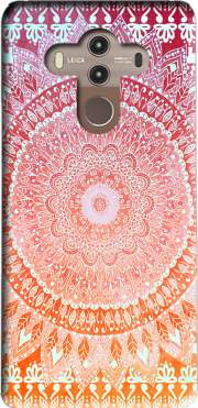 SPRING MANDALIKA Case for Huawei Mate 10 Pro