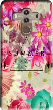 SUMMER LOVE Case for Huawei Mate 10 Pro