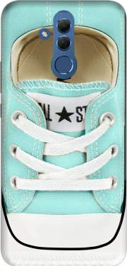 All Star Basket shoes Tiffany Case for Huawei Mate 20 Lite