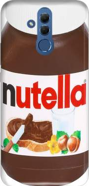 Nutella for Huawei Mate 20 Lite