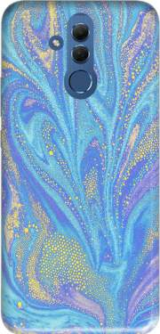 Witch Essence Case for Huawei Mate 20 Lite
