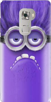 Bad Minion  Case for Huawei Mate S