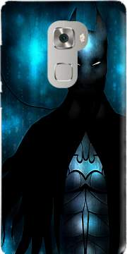 Dark Knight Case for Huawei Mate S