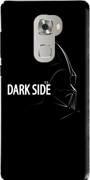 Darkside Case for Huawei Mate S