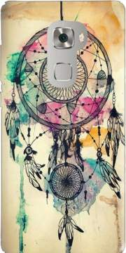 Dream catcher Case for Huawei Mate S