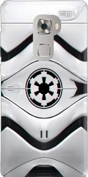 first order imperial mobile suit  Case for Huawei Mate S