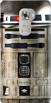 R2-D2 Case for Huawei Mate S