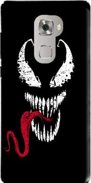 Symbiote Case for Huawei Mate S
