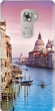 Venice - the city of love Case for Huawei Mate S