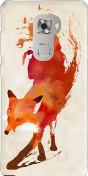 Fox Vulpes Case for Huawei Mate S