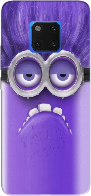 Bad Minion  Case for Huawei Mate 20 Pro