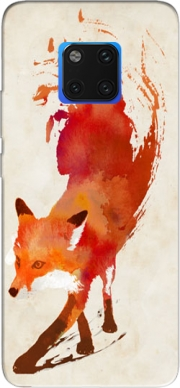 Fox Vulpes Case for Huawei Mate 20 Pro