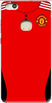 Manchester United Case for Huawei P10 Lite