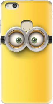 minion 3d  for Huawei P10 Lite