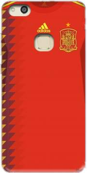 Spain World Cup Russia 2018  Case for Huawei P10 Lite