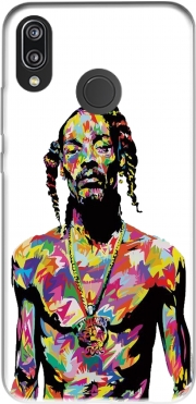Snoop Dog for Huawei P20 Lite