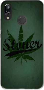 Stoner Case for Huawei P20 Lite