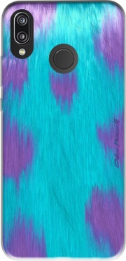 Sulley Case for Huawei P20 Lite