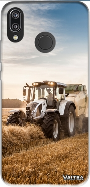 Valtra tractor Huawei P20 Lite Case