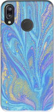 Witch Essence Case for Huawei P20 Lite