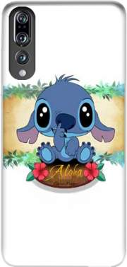Aloha Case for Huawei P20 Pro / Plus