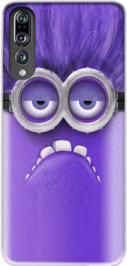 Bad Minion  Case for Huawei P20 Pro / Plus