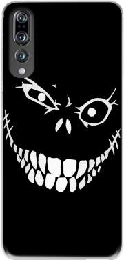 Crazy Monster Grin Case for Huawei P20 Pro / Plus