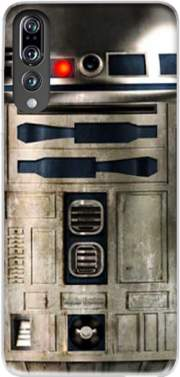 R2-D2 Case for Huawei P20 Pro / Plus