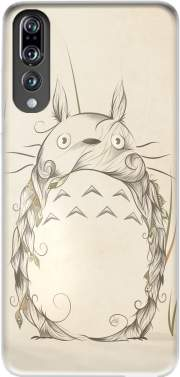 Poetic Creature Case for Huawei P20 Pro / Plus