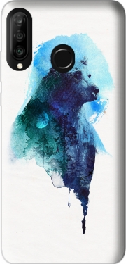 Best friends forever Case for Huawei P30 Lite / Nova 4