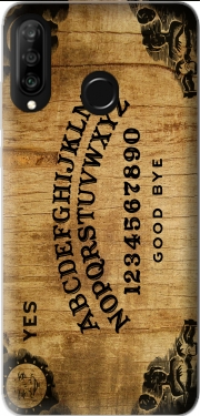 Ouija Board Case for Huawei P30 Lite / Nova 4