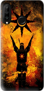 Praise the Sun Art for Huawei P30 Lite / Nova 4