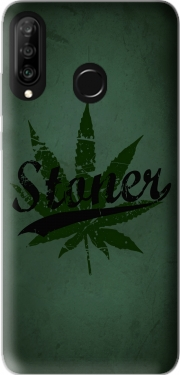 Stoner Case for Huawei P30 Lite / Nova 4