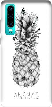 PineApplle for Huawei P30
