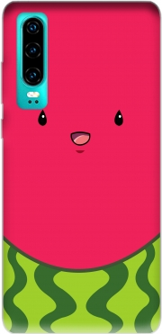 Sandy Case for Huawei P30