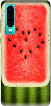 Summer Love watermelon Case for Huawei P30